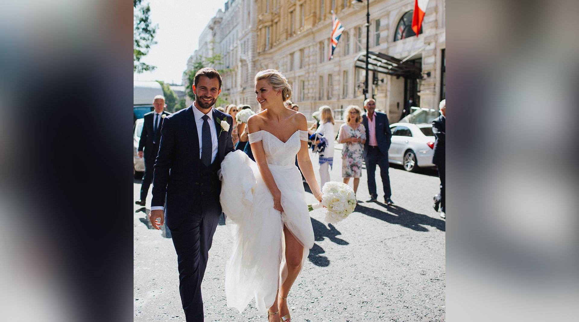 bridal-gallery-2018-16