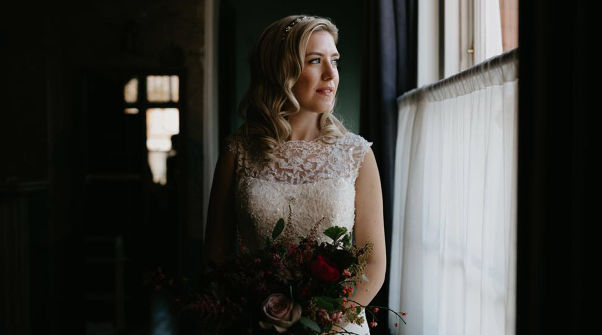 bridal-gallery-2018-17