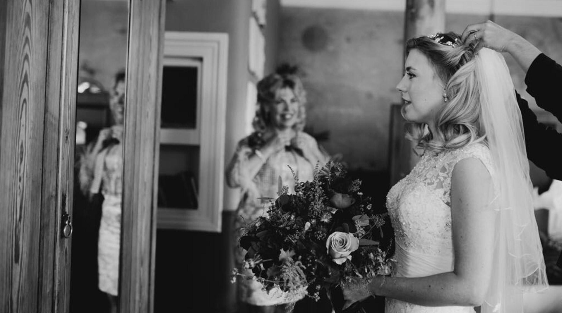 bridal-gallery-2018-18