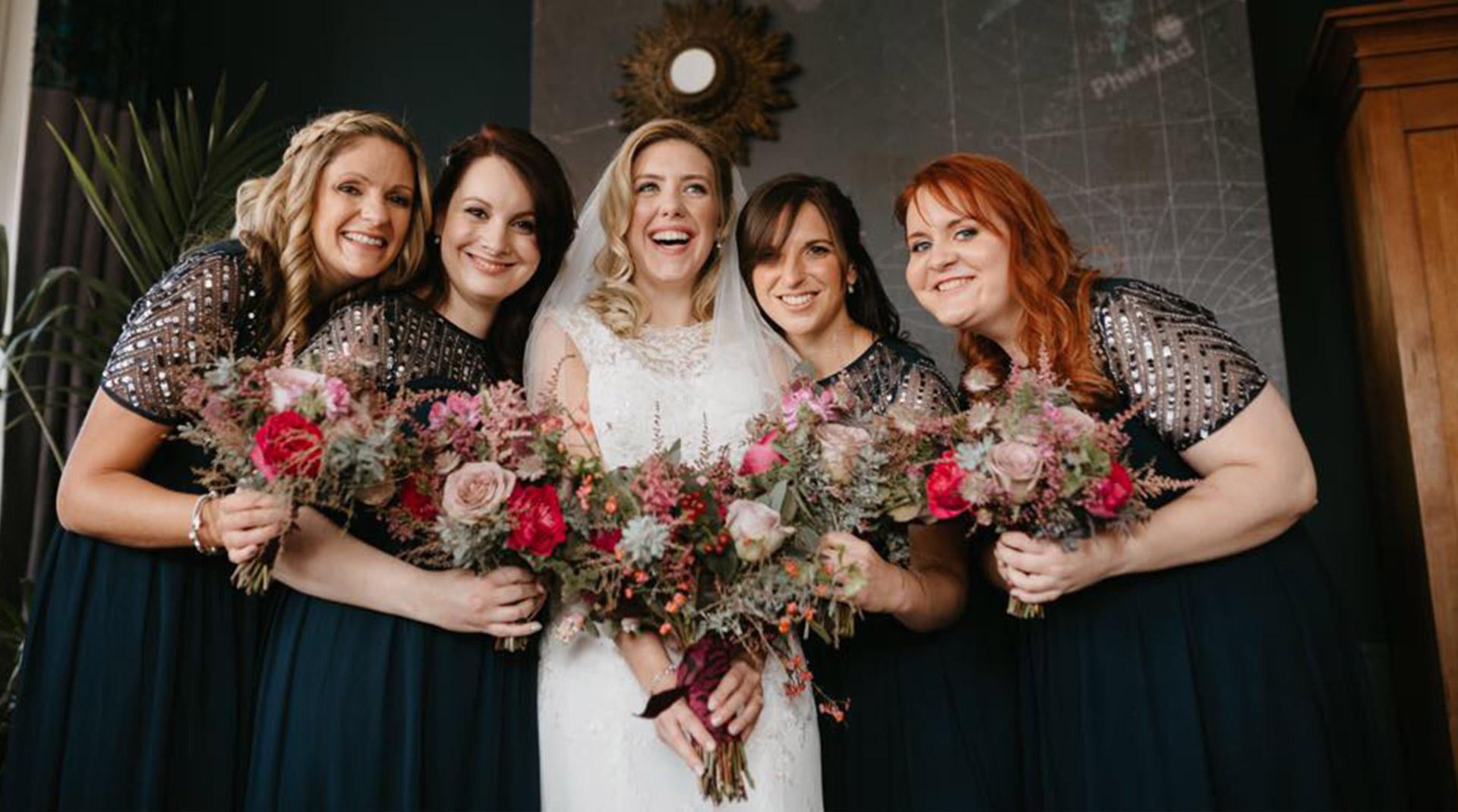 bridal-gallery-2018-23