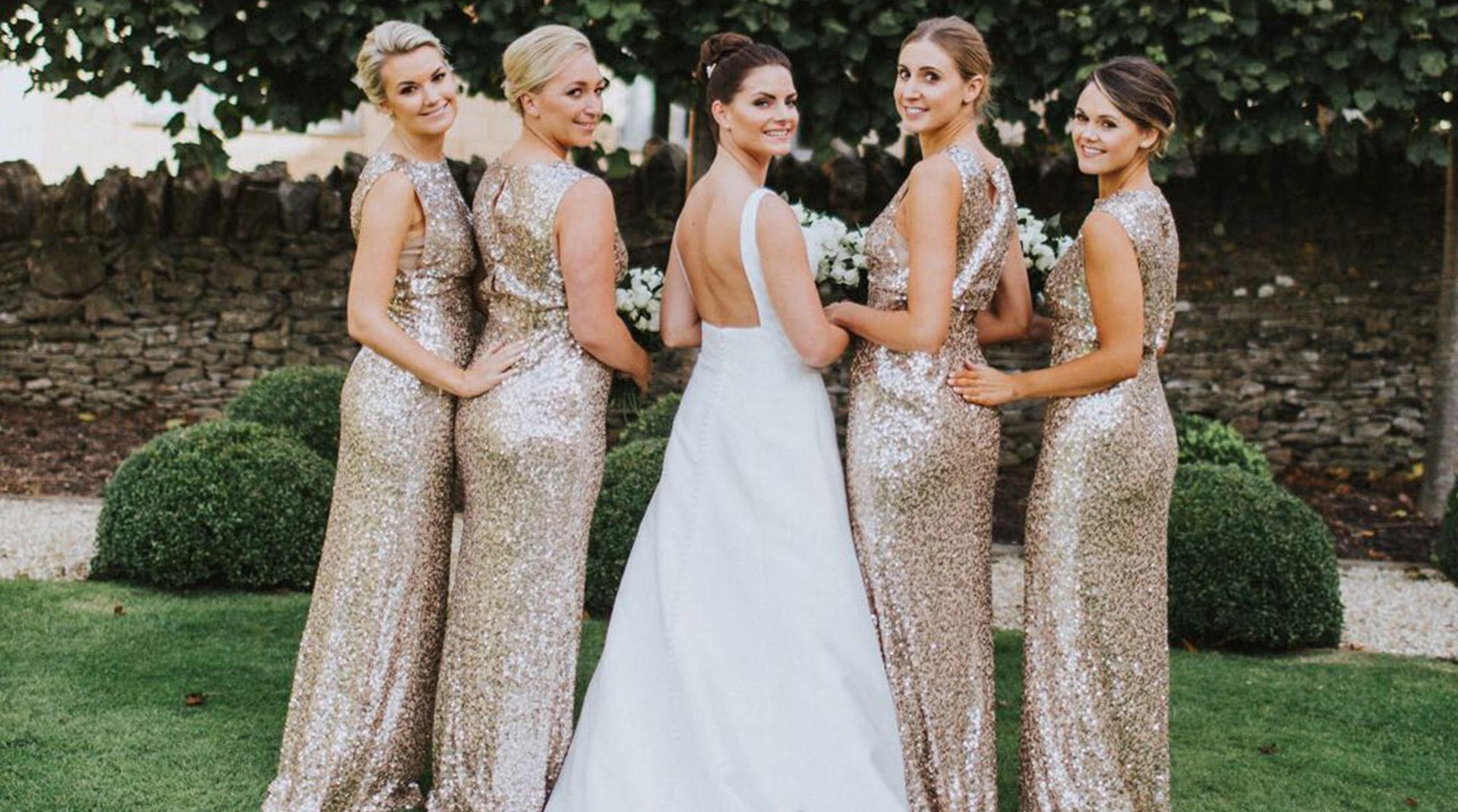 bridal-gallery-2018-28