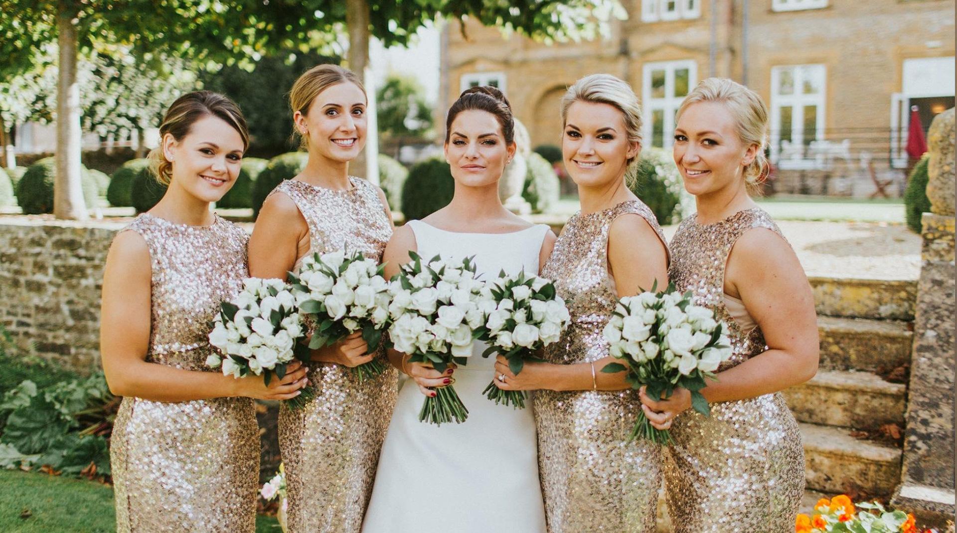 bridal-gallery-2018-31