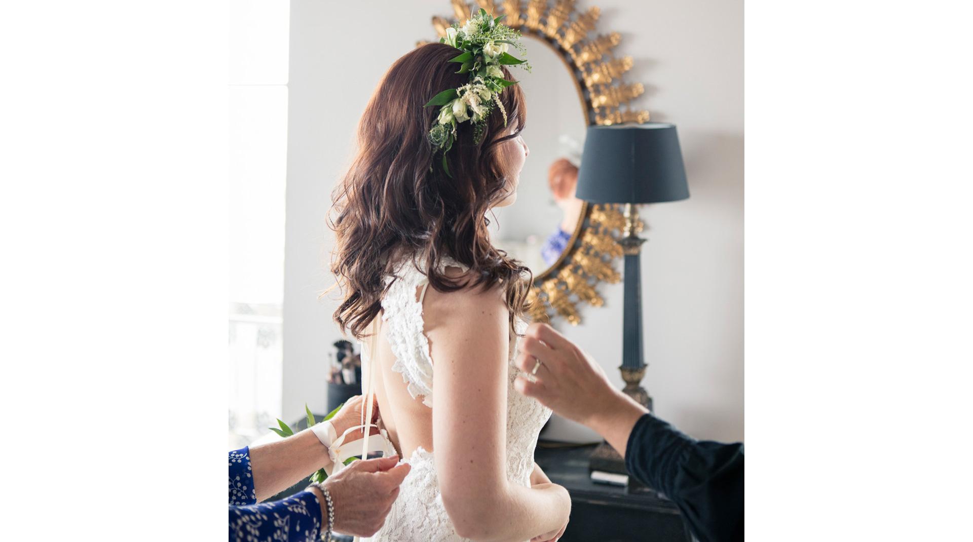bridal-gallery-2018-35
