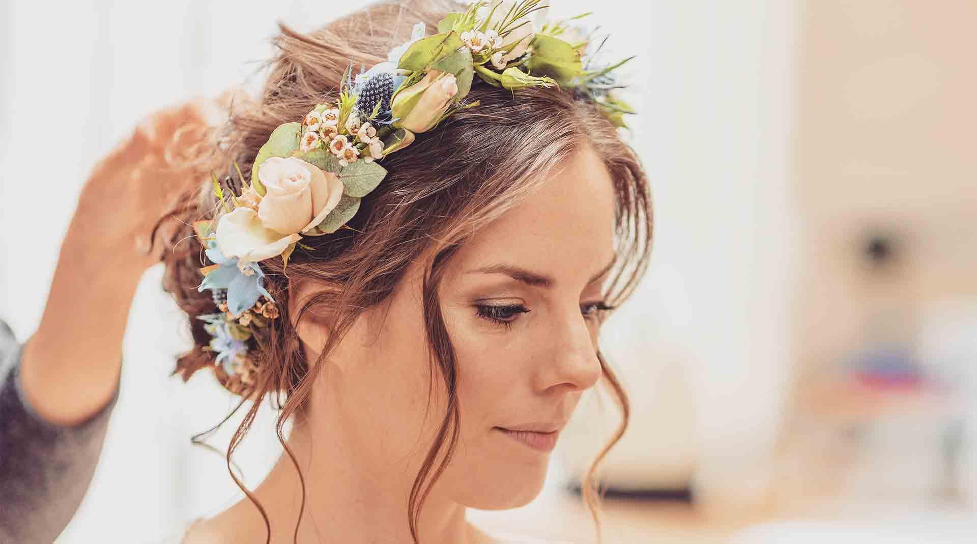 bridal-gallery-2018-38